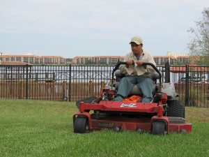 Mowing-3